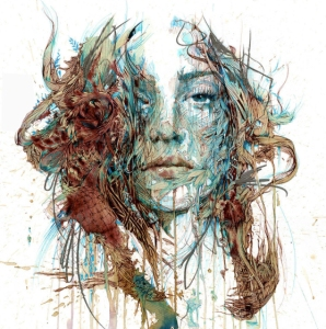 carnegriffiths