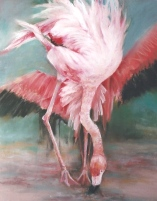 Pastel Art 30